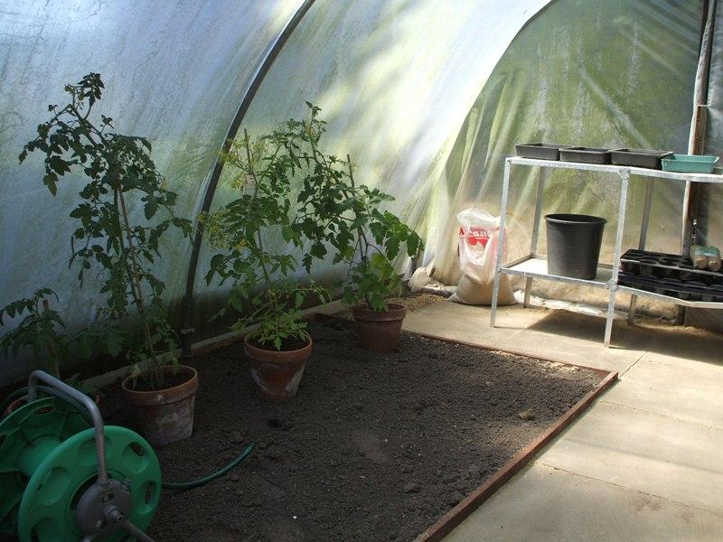 final pics of pulham garden 002.jpg