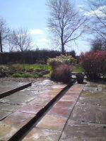 View The Cottage Garden Album