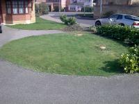 View The Planting Plan Album